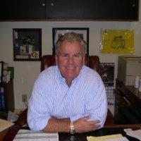 Image of John Hester